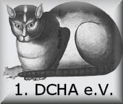 1. DCHA e.V.